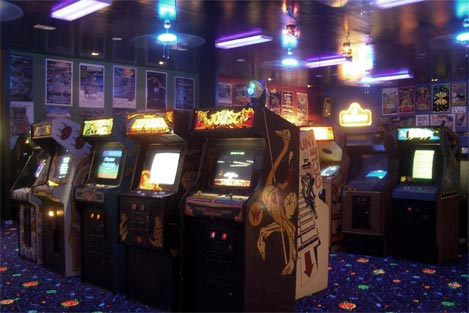 https://romgi.files.wordpress.com/2010/11/arcade.jpg