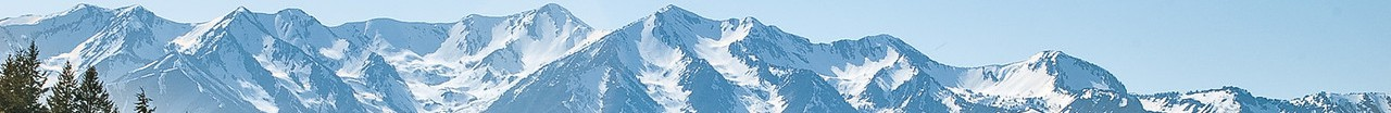 cropped-springville-mountains.jpg